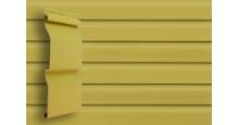 Виниловый сайдинг Grand Line для наружной отделки дома в Чехове Корабельная доска