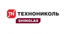 Мягкая кровля (гибкая черепица) в Чехове Технониколь