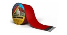Комплектующие для кровли Grand Line в Чехове Герметизирующая лента NICOBAND
