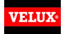 Продажа мансардных окон Grand Line в Чехове Velux