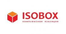 Утеплитель для фасадов в Чехове Утеплители для фасада ISOBOX