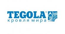 Мягкая кровля (гибкая черепица) в Чехове Tegola