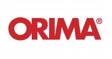 Элементы безопасности кровли Grand Line в Чехове Элементы безопасности кровли Orima