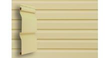 Виниловый сайдинг Grand Line для наружной отделки дома в Чехове Сайдинг 2,7