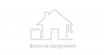 Продажа металлических заборов и ограждений Grand Line в Чехове Колпаки на столб